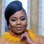This lockdown is my best moment ever in marriage – Gospel musician