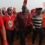 Should we question Akufo-Addo's legitimacy if EC says current register not credible? – Haruna quizzes