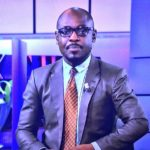 OFFICIAL: Henry Asante Twum appointed as Head of Communications of GFA