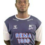 Mauli Wayo proud to score against Kotoko