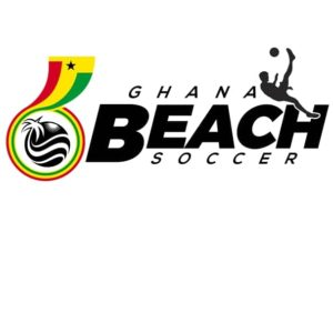 Ampofo Ankrah calls for review of Black Sharks Management Committee