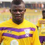 No player ll turn down Kotoko or Hearts - Kwasi Donsu