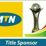 MTN FA CUP: Results of Preliminary round of matches