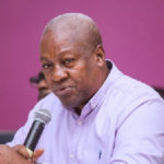 You should rather push for probe into Airbus scandal – Nana Akomea chides Mahama