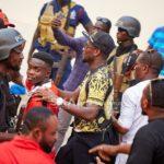 VIDEO: Asamoah Gyan reveals tips he gave to 16 year old Kotoko prodigy Mathew Anim Cudjoe