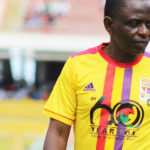 What did Sammy Kufour and Tony Baffoe win for Ghana to disrespect old players - Livid Polo lashes out