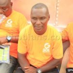 Anwar Larry Writes: What to expect from stand in coach Edward Odoom