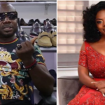 VIDEO: I loved Nana Aba Anamoah but it was never my plan to marry her – Osebo
