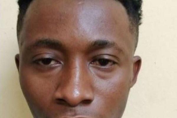 Man jailed for fake Ken Ofori-Atta social media accounts