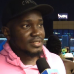 I won't vote, I don't see any difference – Comedian OB Amponsah