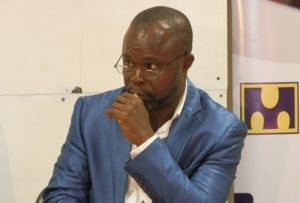 Berekum Chelsea C.E.O Oduro Sarfo appointed as maidens Mgmt cmte chairman