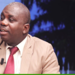New Voters' Register: No agitation can stop EC - NPP MP to NDC