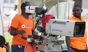Live matches for first round of 2019/20 Ghana Premier League matches