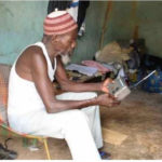 'I prefer to die' – Teacher without 13-year salary payment cries
