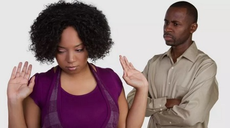 """Men who don't cheat on their wives die early"" – Scientist reveals"