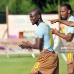 Stephen Appiah, Didier Drogba set for charity game to raise funds for Australia fire victims