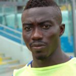 Even Stephen Appiah feared me how much more Charles Taylor - Don Bortey brags