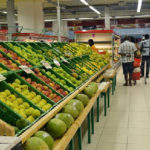 Ghana ranks 1st in Africa, 4th globally in latest Global Retail Development Index