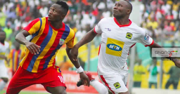 GPL WK6: Preview, Predictions and Accumulator