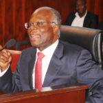 Punish KT Hammond over gross disrespect towards Wontumi – NPP executives