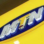 MTN revises mobile money transaction