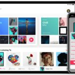 Tips on Picking the Best Music Player App To Enjoy Music on the Go