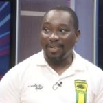 Kotoko supporters chief to face Ethics Committee today
