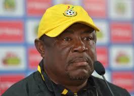 Paa Kwasi Fabin named national U-23 coach