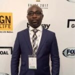 Blame 'lazy' clubs who don't read well for points deduction - Prosper Harrison Addo