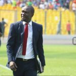 C.K Akunnor appointed Black Stars coach: Is he the right man?