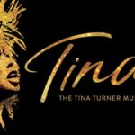 TINA - The Tina Turner Musical Review