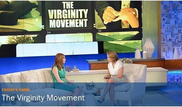 I waited until I was 41 to lose my virginity. But was it worth it?