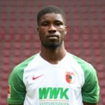 Kevin Danso unhappy at Southampton over less playing time