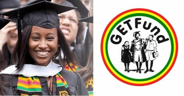 Opinion: GETFund scholarship brouhaha -- Let us re-define 'brilliant-but-needy' conundrum