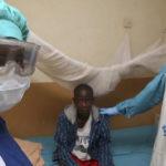 Nigeria's death toll from lassa fever hits 118 - Report