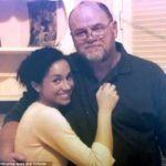 I'm 'Upset' with my daughter and her husband Prince Harry - Meghan's Dad