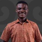 UG SRC President risks impeachment for 'blowing' over GHS 66,000
