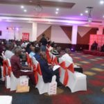 Barclays Ghana holds Business Club Meeting ahead of Absa launch