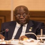 An open letter to Akufo-Addo and Ghanaians on the matter of human rights abuses in Uganda