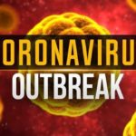 WHO sends staff to countries at highest risk of Coronavirus infection