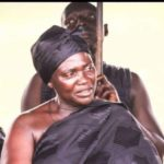GES directs closure of basic schools in Sunyani as late Queen's funeral takes off