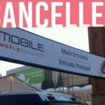 Mobile World Congress canceled because of coronavirus outbreak
