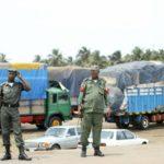 West African countries to investigate Nigeria border closure