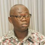 Mobile Phones are not to be used in SHSs – Director General of GES Insists
