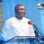 None of NDC's 'Economists' can respond to Bawumia