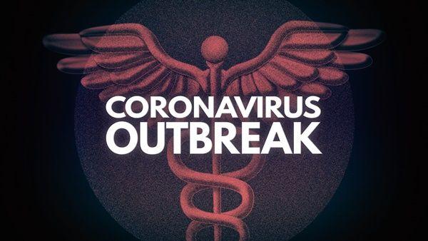 Coronavirus: Current status of Ghanaian students in China