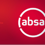 Barclays Bank completes rebranding to Absa Ghana today