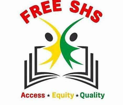 Free SHS tipped best government policy in poverty eradication