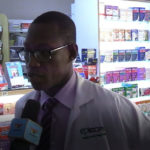 People now prefer post-pills to condoms on Val's Day - Pharmacists reveal