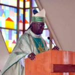 Assist the state to rid payroll of ghost names – Archbishop Kwofie urges Ghanaians